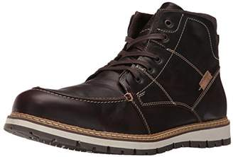 GBX Men's Duce Boot