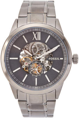 Fossil BQ2268 Gunmetal Watch