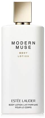 Estee Lauder 'Modern Muse' Body Lotion 200Ml
