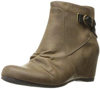 BareTraps Women's BT VANDY Boot $13.48 thestylecure.com