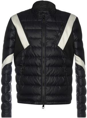 Neil Barrett Down jackets