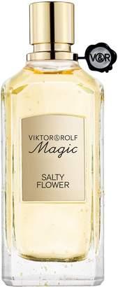 Viktor & Rolf Magic Salty Flower Eau de Parfum