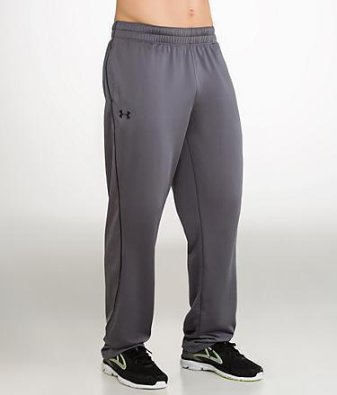 Under Armour Warm-Up Pants