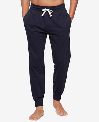 Tommy Hilfiger Men's Modern Essentials French Terry Joggers
