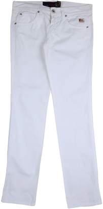 Roy Rogers ROŸ ROGER'S Casual pants - Item 13051408QL