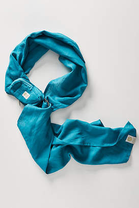 Anthropologie LILLEbaby Ring Sling