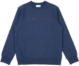 Lanvin Sweatshirts - Item 12293829NV