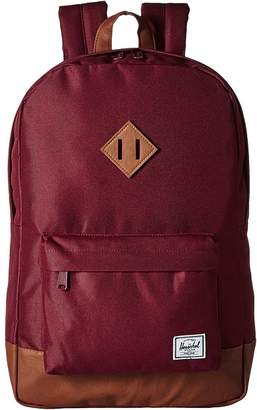 Herschel Heritage Backpack Bags