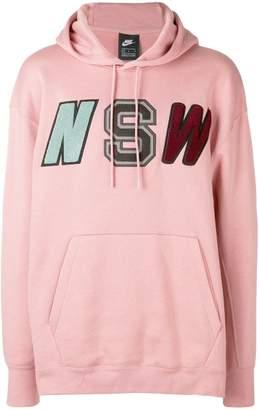 Nike NSW hoodie