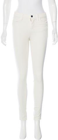 J BrandJ Brand Skinny Corduroy Pants w/ Tags