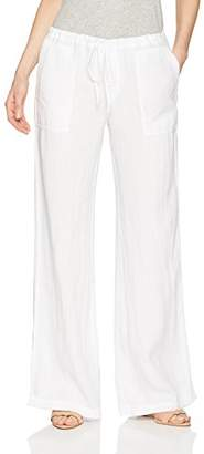 Young Fabulous & Broke Women's Maren Pant