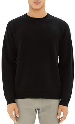 Theory Alcos Cashmere Sweater