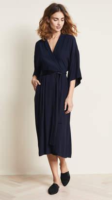 XIRENA Quinn Dress