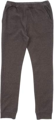 Madson Discount Casual pants - Item 36864228CC