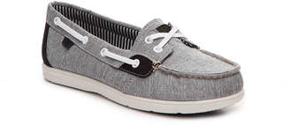 Sperry Shoresider Boat Shoe - Women's