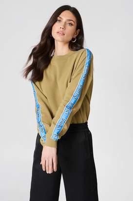Samsoe & Samsoe Kelsey O-N Sweater Antique Journey