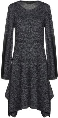 BCBGMAXAZRIA Knee-length dresses