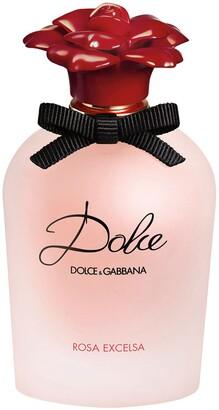 Dolce & Gabbana Beauty 'Dolce Rosa Excelsa' Eau de Parfum