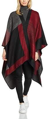 Codello Women's 62089803 Shawl,(Manufacturer Size: )