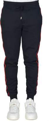 7a26632b2d89 Mens Adjustable Ankle Pants - ShopStyle UK