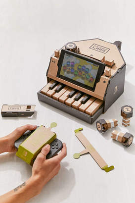 Nintendo Labo Toy-Con 01 Variety Kit For Switch