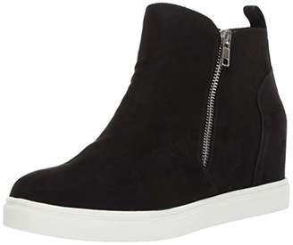 Madden-Girl Women's PIPERR Sneaker