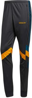 adidas Men's Originals Aloxe Track Pants