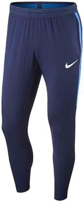 Nike Tottenham Hotspur Flex Strike Men's Football Pants