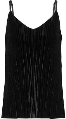 Tart Collections Maren Velvet Camisole
