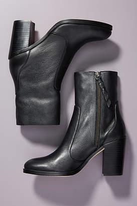 Splendid Roselyn Boots