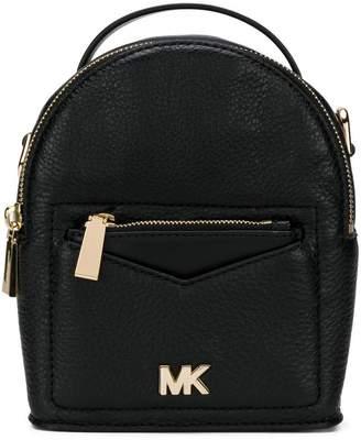 MICHAEL Michael Kors Jessa extra small backpack