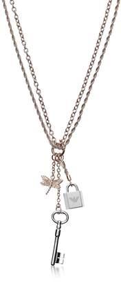 Emporio Armani EGS2578221 - Women's Necklace