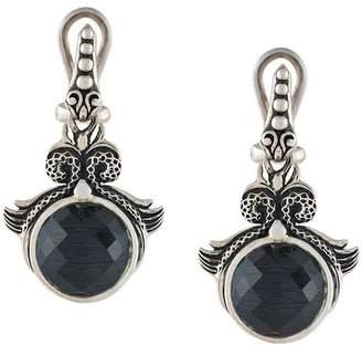 Stephen Webster Crystal Haze earrings