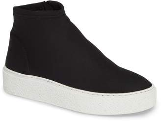 Seychelles Inventive High Top Sneaker