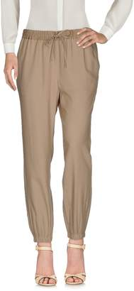 Henry Cotton's Casual pants - Item 36952010IR