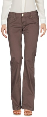 Fixdesign ATELIER Casual pants - Item 36947562GD