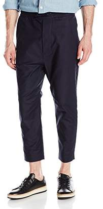 Chapter Men's Baron Pant