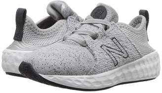 New Balance KJCRZv1P Boys Shoes