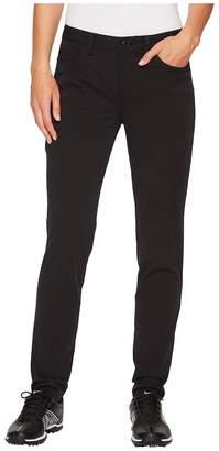 Nike Dry Pants Woven Slim 30 Women's Casual Pants