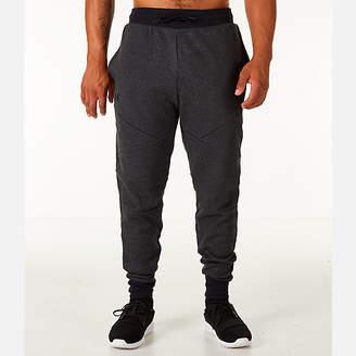 Under Armour Men's Unstoppable 2x Knit Jogger Pants