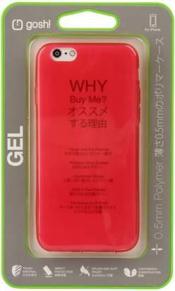 Gosh GOSH! Hi-tech Accessories - Item 58028216