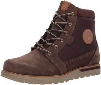 Volcom Men's Herrington Gtx Winter Boot