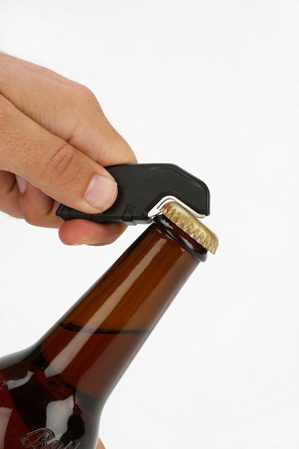 UO Cap Capper Bottle Opener