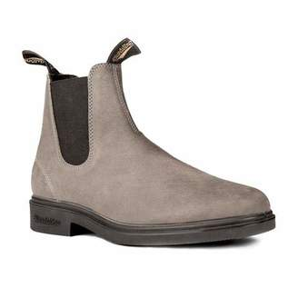 "Blundstone The Chisel Toe"" Classic Chelsea Boot - , AUS Size 8"