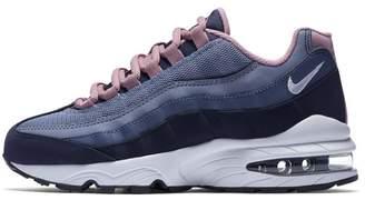 Nike Max'95 LE Girls' Shoe