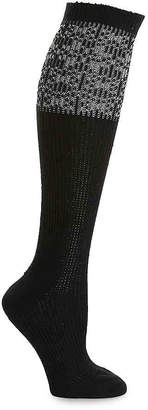 BearPaw Nordic Knee Socks - Women's