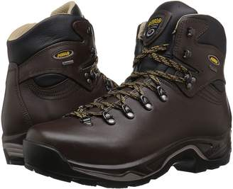 Asolo TPS 520 GV EVO Men's Boots