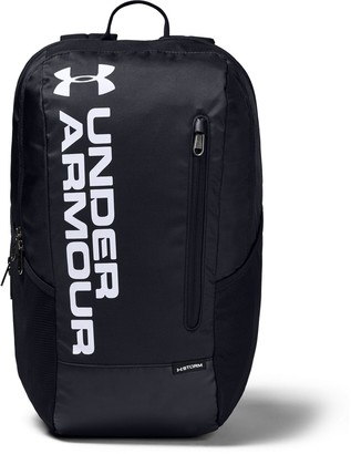 Under Armour UA Gametime Backpack