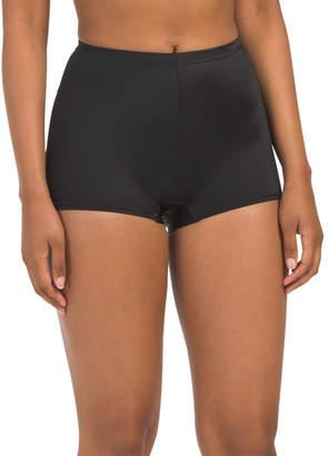 2pk Cool Comfort Boy Shorts