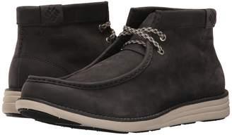 Columbia Stevenson Wallaby LTR Men's Shoes